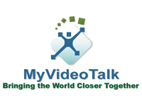 My-Video-Talk-Logo.png