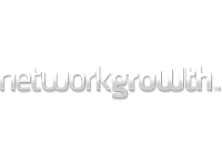 network-growth-logo.png